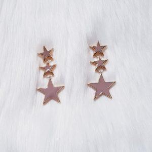 3 Star Drops